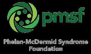 pmsf-logo