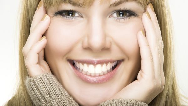 Cosmetic Dentistry, Veneers, Teeth Whitening & Dental Crowns