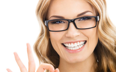 Reduce gingivitis, gum bleeding and plaque