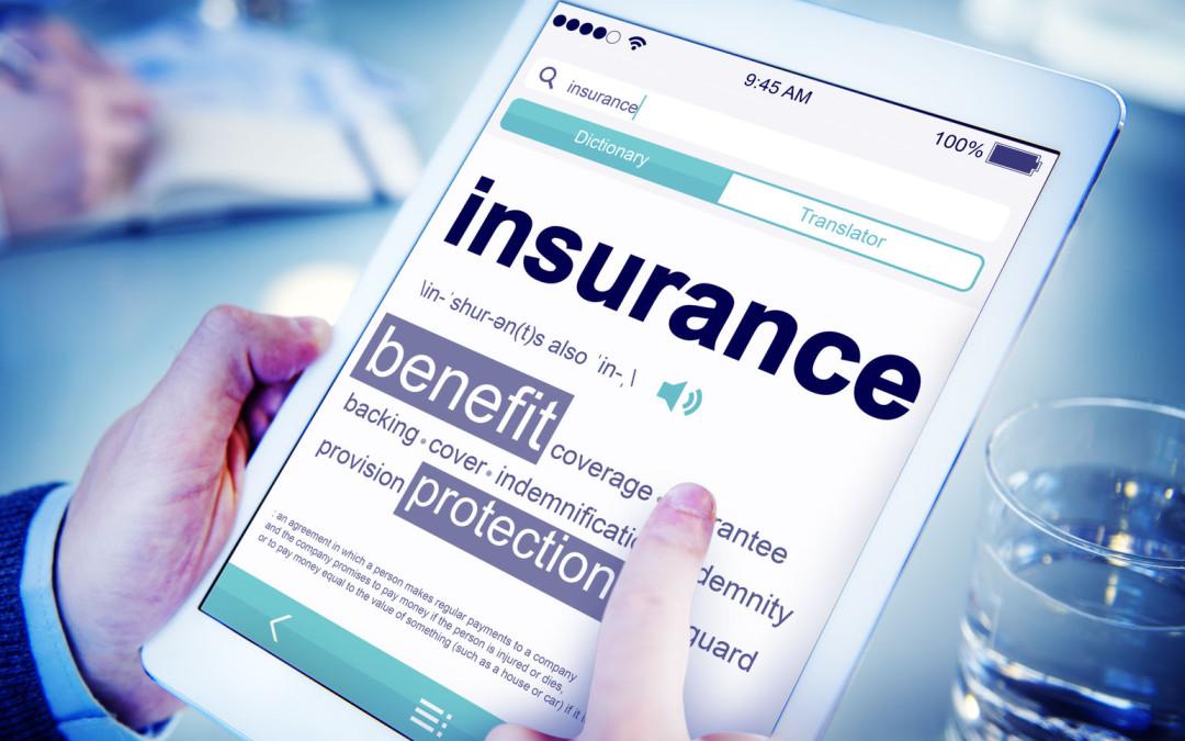 Dental Insurance – Use it or Lose it