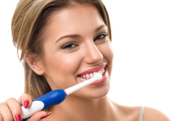 How to reduce plaque and gingivitis
