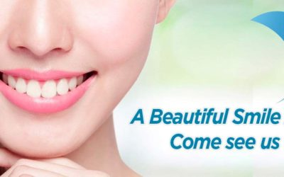 Specials –  Invisalign® – $200 OFF Same Day Orthodontics Treatment w/ FREE Bleaching Trays